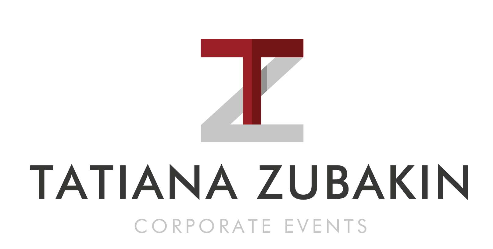 UP2U Coworking TZ Corporate Events